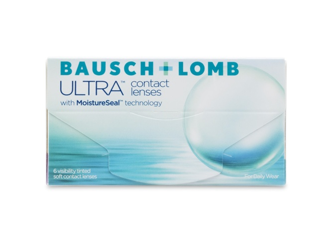 bausch-and-lomb-ultra-6-pack+fr++productPageLargeRWD