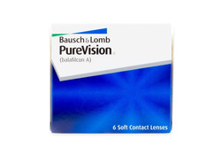 purevision-v1+fr++productPageLargeRWD