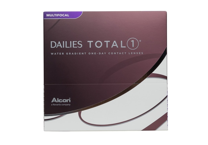 dailies-total1-multifocal-90-pack+fr++productPageLargeRWD