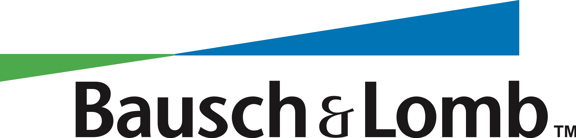 2000px-Bausch_and_Lomb_Logo.svg