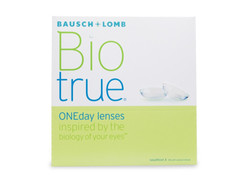 biotrue-oneday-90-pack+fr++productPageXtraLarge