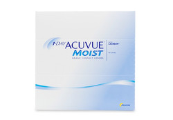 1-day-acuvue-moist-90-pack-v1+fr++productPageLargeRWD