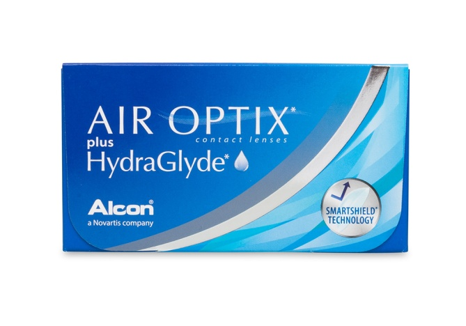 air-optix-plus-hydraglyde-6-pack+fr++productPageLargeRWD