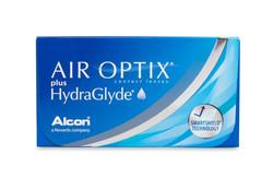 air-optix-plus-hydraglyde-6-pack+fr++productPageLargeRWD