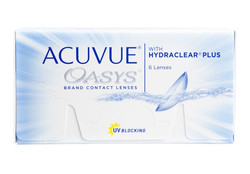 acuvue-oasys+fr++productPageLargeRWD