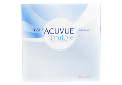1-day-acuvue-trueyes-90-pack+fr++productPageLargeRWD