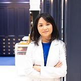 Dr. Lin.jpg