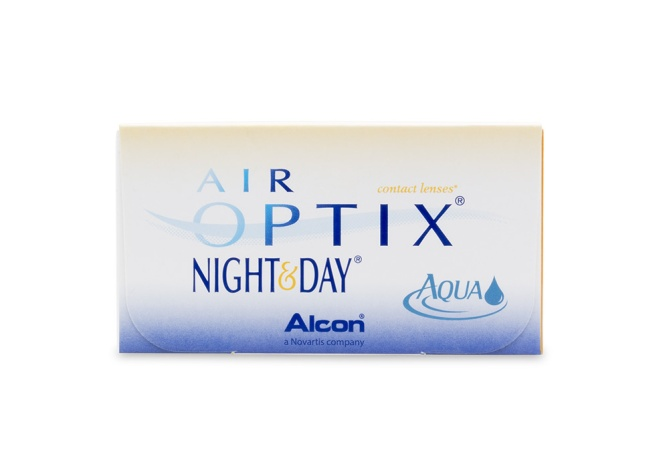 air-optix-night-and-day-aqua-v2+fr++productPageLargeRWD