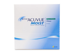 1-day-acuvue-moist-multifocal-90-pack+fr++productPageLargeRWD