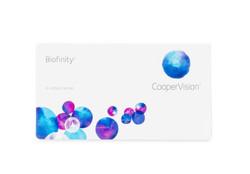 biofinity-v2+fr++productPageLargeRWD