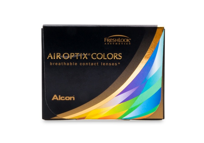 air-optix-colors-2packs-v1+fr++productPageLargeRWD
