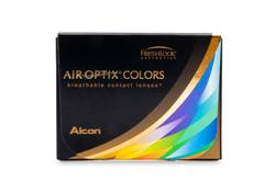 air-optix-colors-2packs-v1+fr++productPageLargeRWD