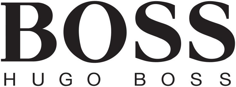 800px-Hugo_Boss_logo_svg
