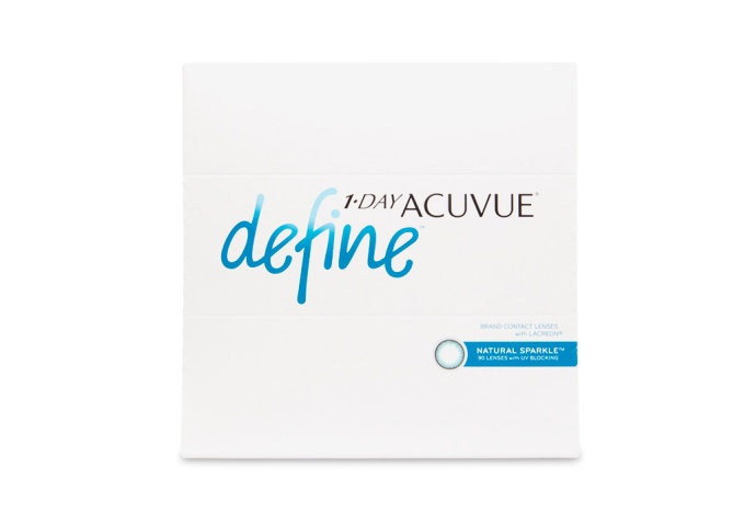 1-day-acuvue-define-natural-sparkle-90-pack+fr++productPageLargeRWD