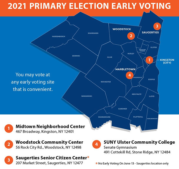 3-Early-voting-locations_edited.jpg