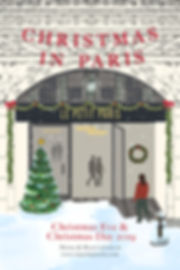 LPP_Christmas-in-Paris_Poster_FINAL copy