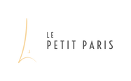 Logo Banniere 2_1.png