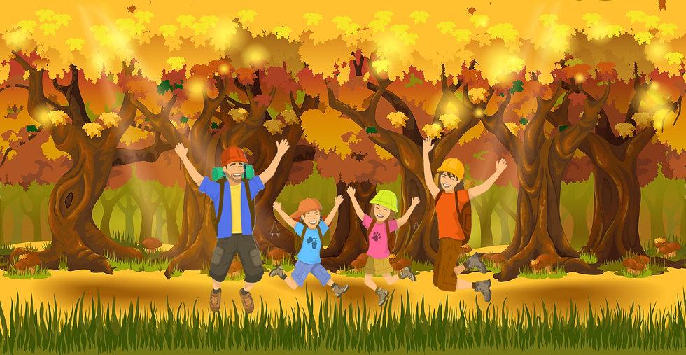 fall family jumping.jpg
