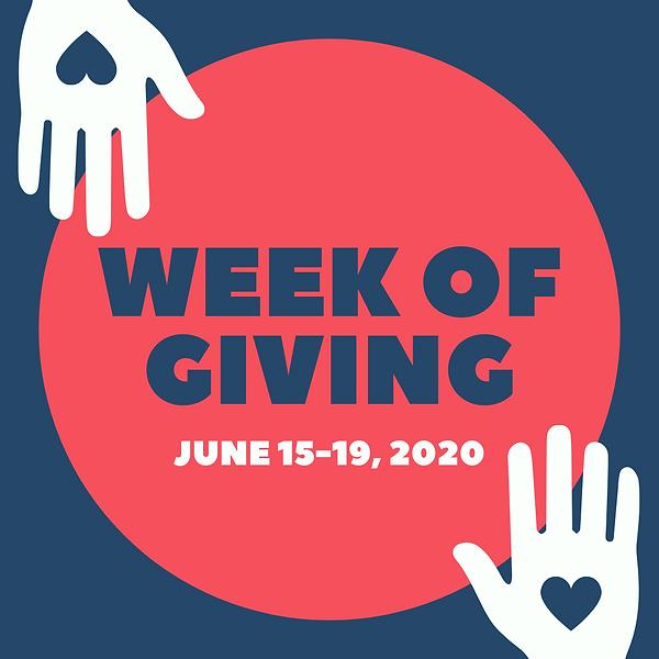 week of giving website.png