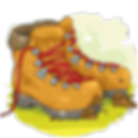 boots.png