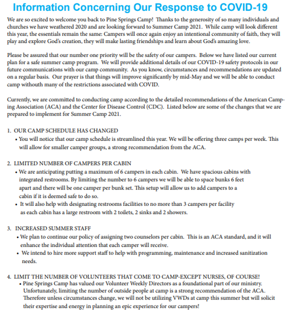 covid info for website page 1.png