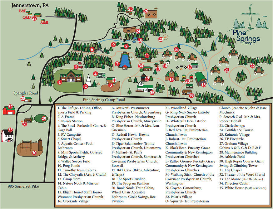 New Camp Map.png