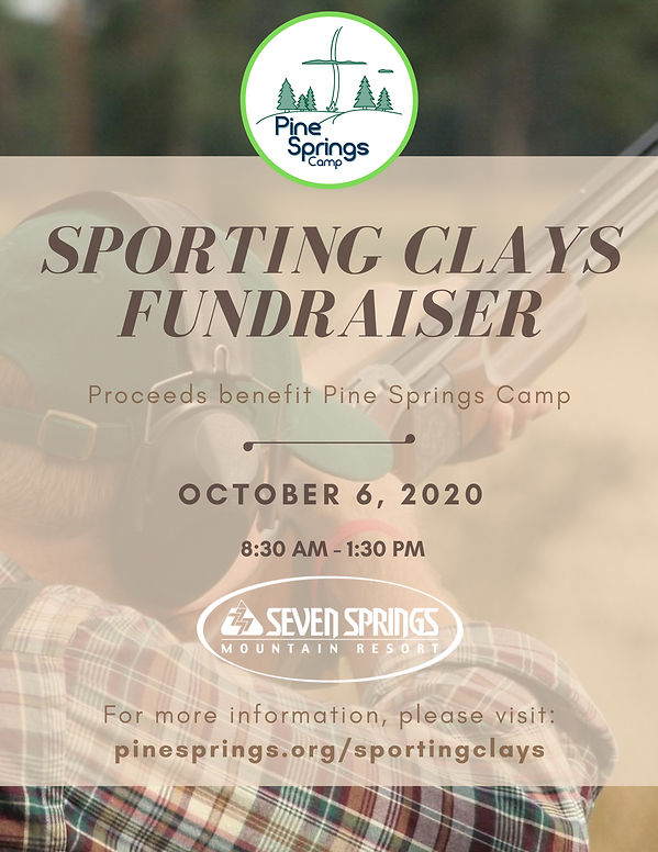 sporting clays (2).png