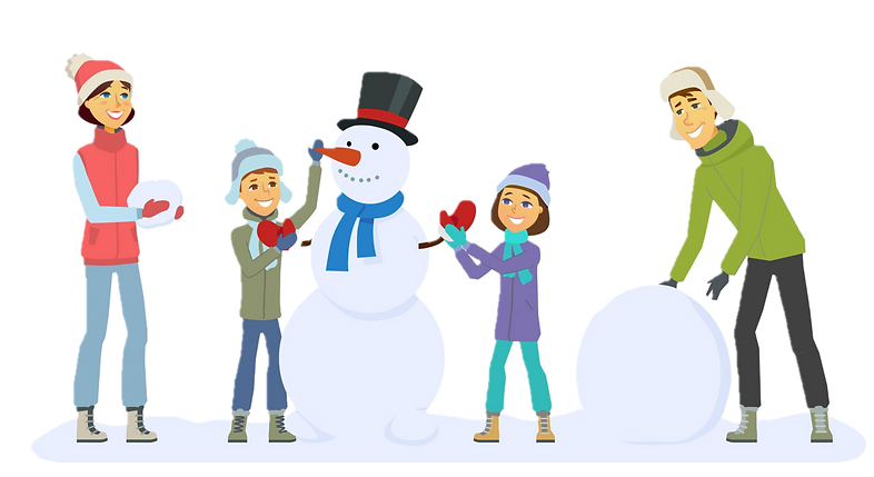 winter family transparent background.png