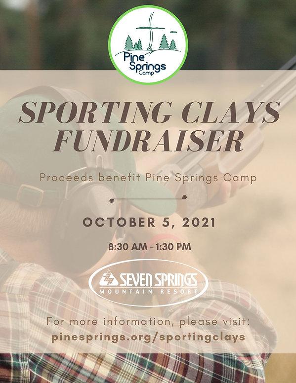 sporting clays.jpg