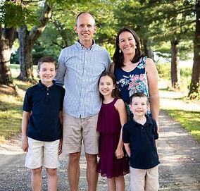 2019 family pic.jpg