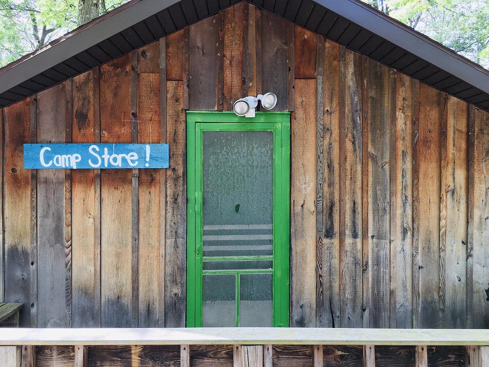 camp store door.jpg