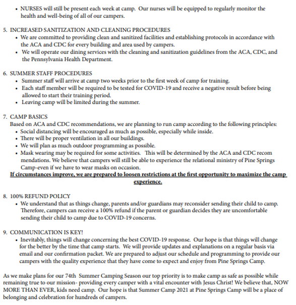 covid info for website page 2.png