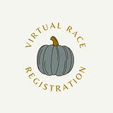 Virtual Registration pic.png