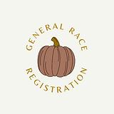General Registration pic.png