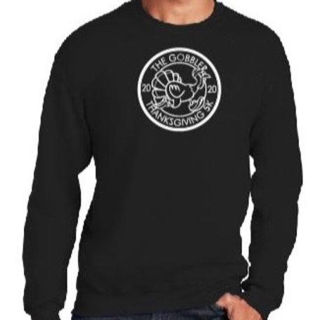 KIDS Gobbler Sweatshirt