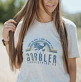 gobbler-47.jpg