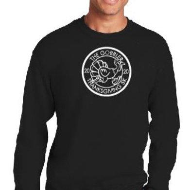 2020 Gobbler Decade Sweatshirt