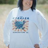 gobbler-38.jpg