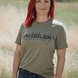 gobbler-41.jpg