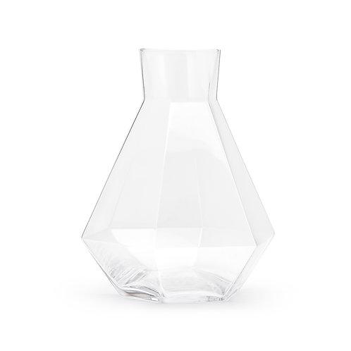 Rare & Radiant ׀ Carafe & Glasses
