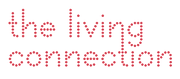 20200402 logo tlc wit.png