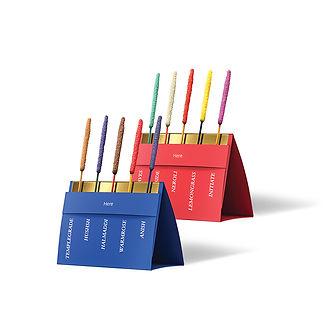 Relascent-2-pack-900x900-V1.jpg