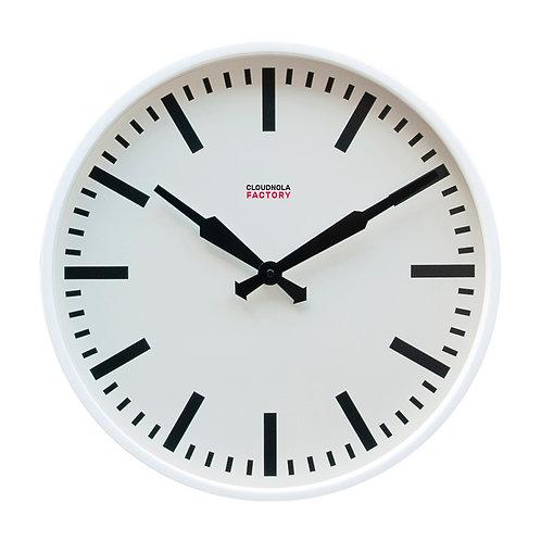 Factory Clock (large)