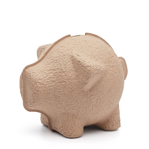 Tammy ׀ Piggy bank