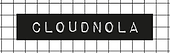 logo Cloudnola.png