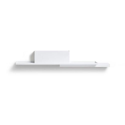 Duplex ׀ Shelf