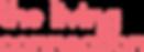 logo pink TLC.png