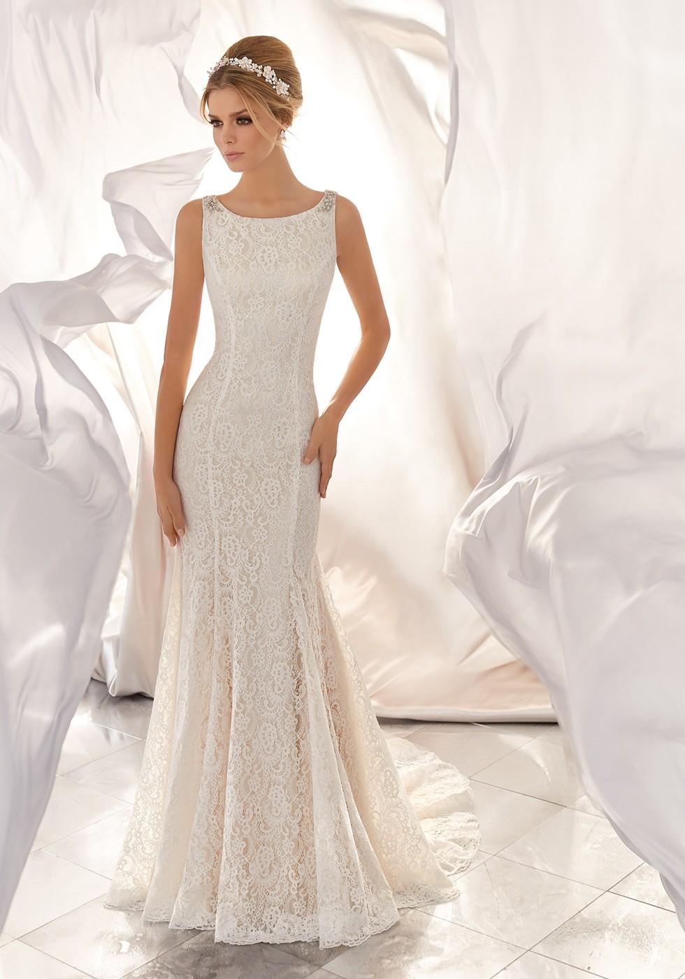 mori-lee-6866-mona-wedding-dress-01.134
