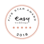ew-badge-award-fivestar-2018_en.png