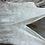 Thumbnail: SNOW